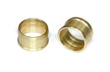 y1369/01 SPEED TEC Drag Seals replacement rings