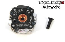 Tourex Big Speed Automatic Clutches