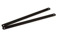 7010/04 FG Kohlefaser-Seitenschutz 314mm
