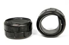 Profil-Reifen mit Einlagen PMT-Supreme  H10 V2 ungeklebt