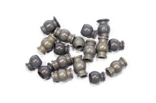 7475 FG Alloy ball-and-socket joint for 1:5 Truck
