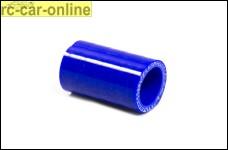 y19031 Silicone exhaust hose