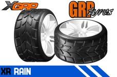 GWH22-XR1 GRP XR Rain Reifen ExtraSoft