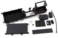 LOSB2585 Losi Radio Tray 5T and Mini