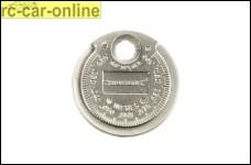 y1489 spark plug gap tool