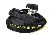 y0518 Hobbythek Service-Bag