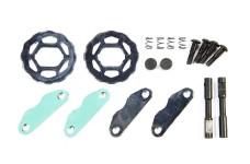 LOS251043 Losi Bremsen Set MTXL