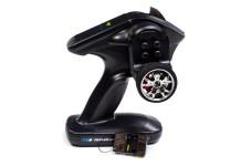 500500053 Carson Reflex Wheel Pro III 2.4 GHz BEC