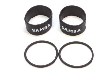 7112 Samba O-rings Set 50mm