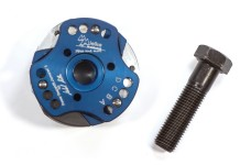 5650 Mielke Power Gearshift II Converse Kupplung für Me