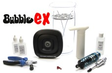 y0198/01 Big Bubble-Ex, neue Version
