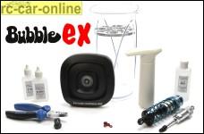 y0198/01 Big Bubble-Ex, neue Version