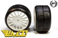 PMT supreme SS, super soft Reifen