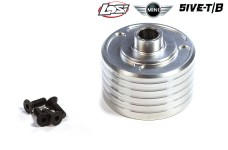 AT-5T022 ATOP Aluminum differential case for Losi 5ive-T/2.0