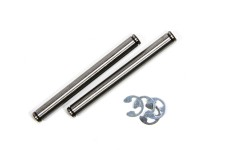 6073/05 FG Rear lower wishbone pin hardened 6x63 mm