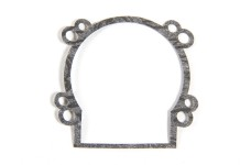 ST-AN23G SPEED TEC 0,25/0.50 mm Crankcase gasket AN - expans