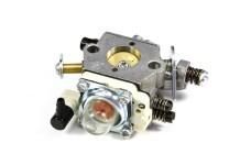 7855 FG Carburetor type: Walbro WT990