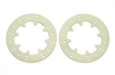 2012-205 Mecatech Special brake disk
