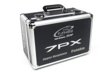 Futaba Racing-Team Senderkoffer für 7PX