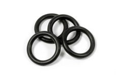 AREA-XL 008/01 Spare O-rings