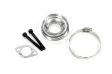 52023010 Lightscale Adapter 10° gewinkelt, Aluminium f&u