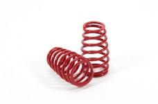 7286 FG Barrel spring red 2,8 mm