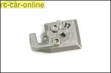 7364 FG Vergaserdeckel für CY / Zenoah