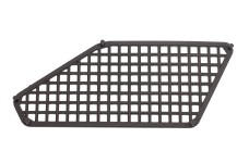 6057 FG Window grid r/h