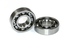 7304/02 FG Ball bearing for CY / Zenoah / Fuelie