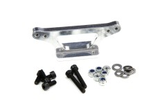 y1032 HT Aluminum shock tower Marder 2WD