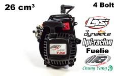 5785 FG Chung Yang Motor V260/CY 4-Bolt Version