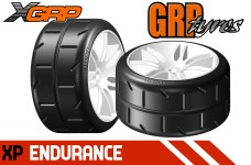 GWH02-XP1 GRP XP Endurance Reifen Soft