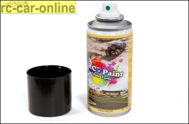 Rc Paint Lexan Special Colors Spraycan Buy 3 Cans Get 1