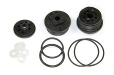 LOS253007 Losi Shock Rebuild Kit/O-Rings/Spacers Losi DBXL+M