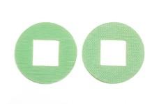 6044 FG Brake disk