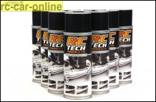 y0564 RC Tech Pipe Protect 400 ml