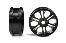 HR0014 Hurrax Modular competition rim for 1/5 & 1/6 cars
