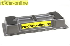 y1104 Maintenance tray for 1/5 cars