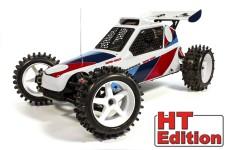 6000c FG Marder HT-Edition