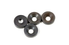 32474 Washer for engine mounting bolts- 4pce.