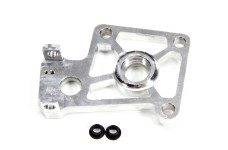 y1135 Alloy gear plate for Carson / Smartech C6