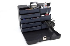 y0846 Toolbox Polybutler black, large