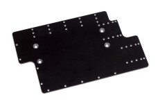 TT1021/04 Top Tuning Battery plate