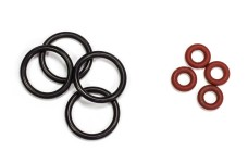 6093 FG Shock seal kit