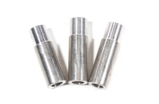 6039/01 FG Spacer tubes for gear plate