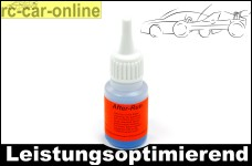 y0811 After-Run, leistungsoptimierender Standzeitschutz f&uu