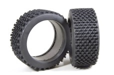 67214/02 FG Mini-Block M / OR-Reifen mit Einlagen