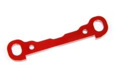 LOS254007 Losi Querlenkerhalter vorne Losi DBXL 1:5 4WD