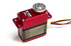Hitec Servo HS-1100WP Wasserdicht IP67