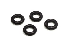 4493/03 FG O-ring for servo saver